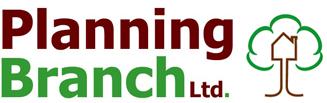 Planning Branch Ltd